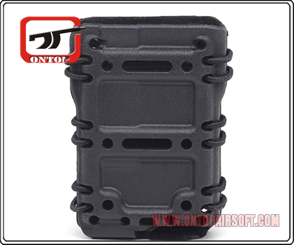 OT G-code style 5 56mm tactical cartridge cover-ONTOP